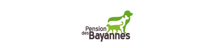 Pension des Bayannes