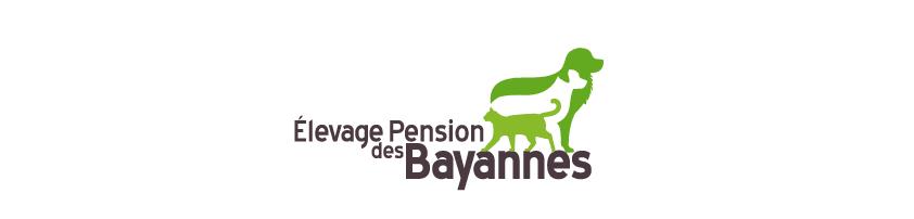 Elevage pension des Bayannes